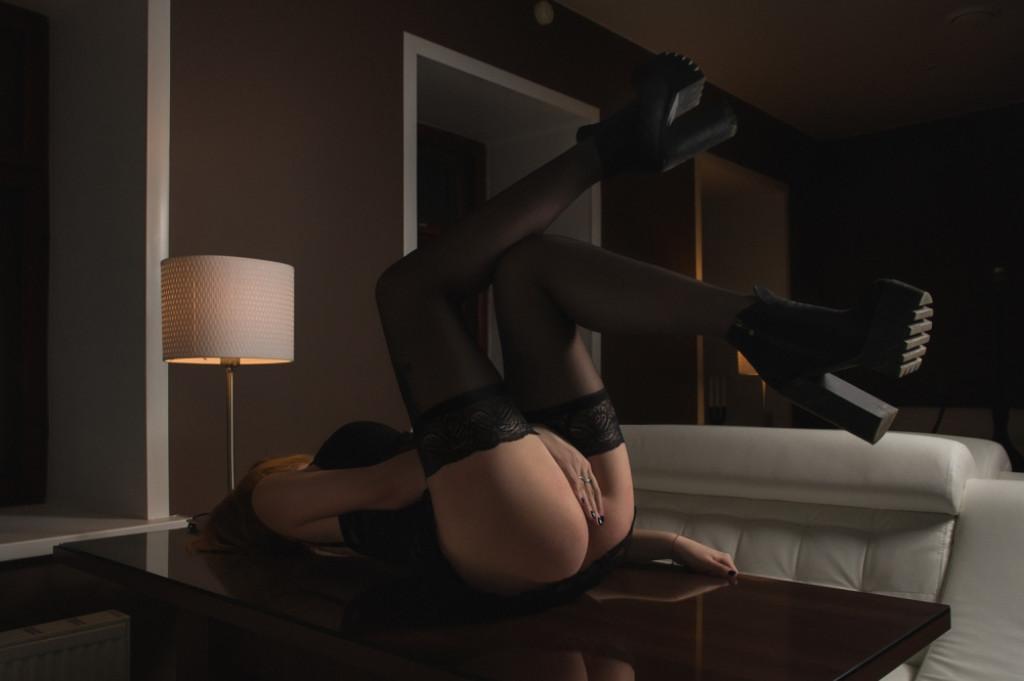 Проститутки досуг казани всего